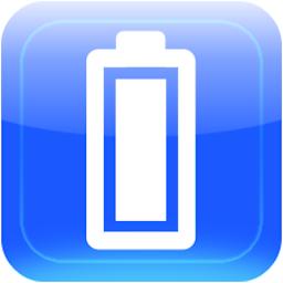 Hasil gambar untuk baterai care
